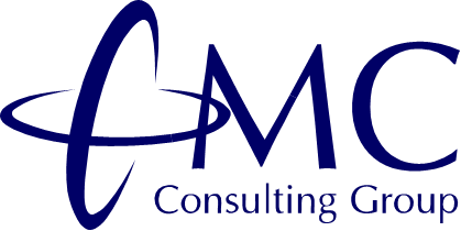 cmc consulting group
